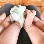 Owlet Baby Monitors: The One Thing Every Parent Needs
