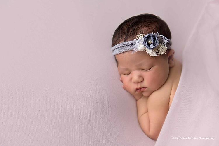 christina-morotto-newborn-photography-9