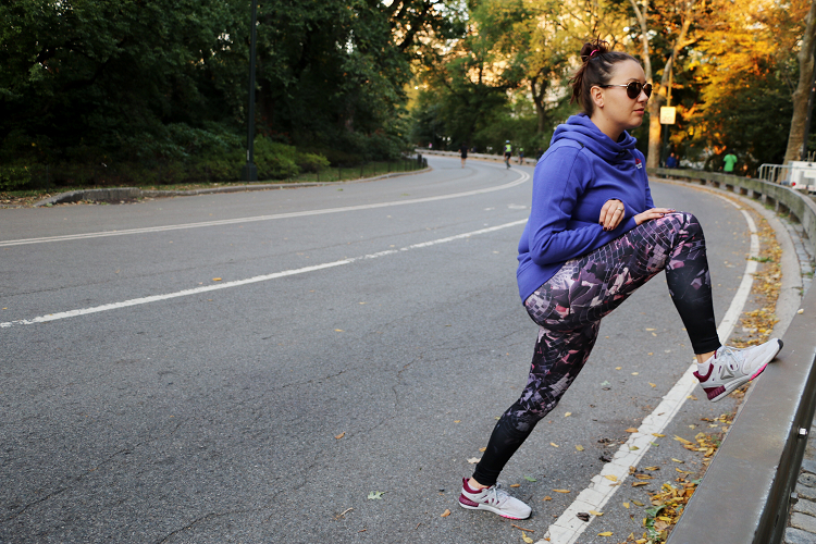 Finding The Best Women's Fitness Clothes: Do Your Own Thing