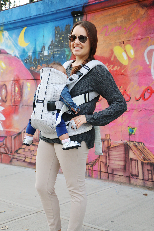 guide-to-babywearing-like-a-pro-3