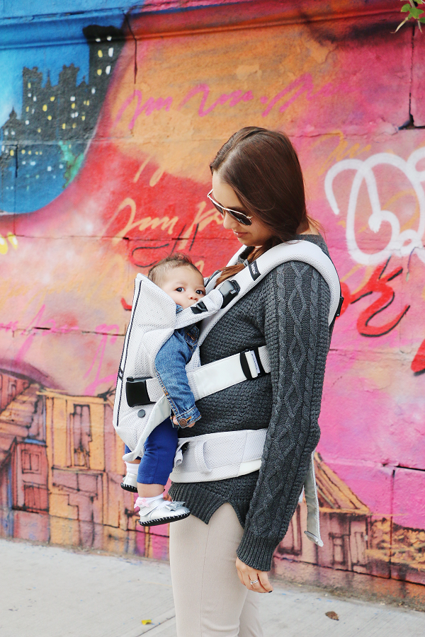 guide-to-babywearing-like-a-pro-5