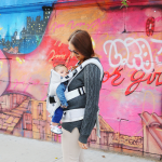 The Ultimate Guide to Babywearing Like a Pro