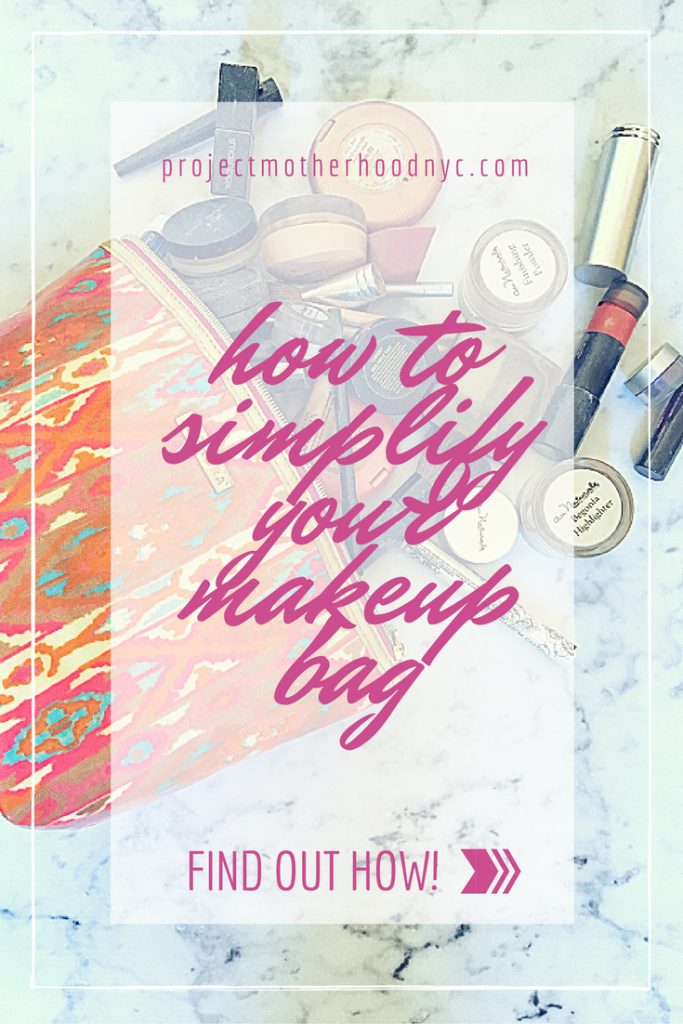 how-to-simplify-your-makeup-bag