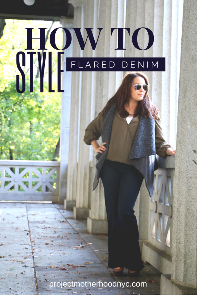 how-to-style-flared-denim-6