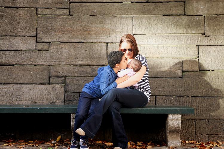 motherhood-got-the-best-of-you-2