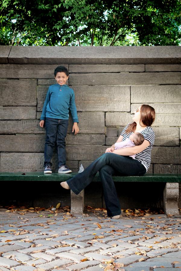 motherhood-got-the-best-of-you-3