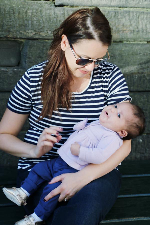 motherhood-got-the-best-of-you-5
