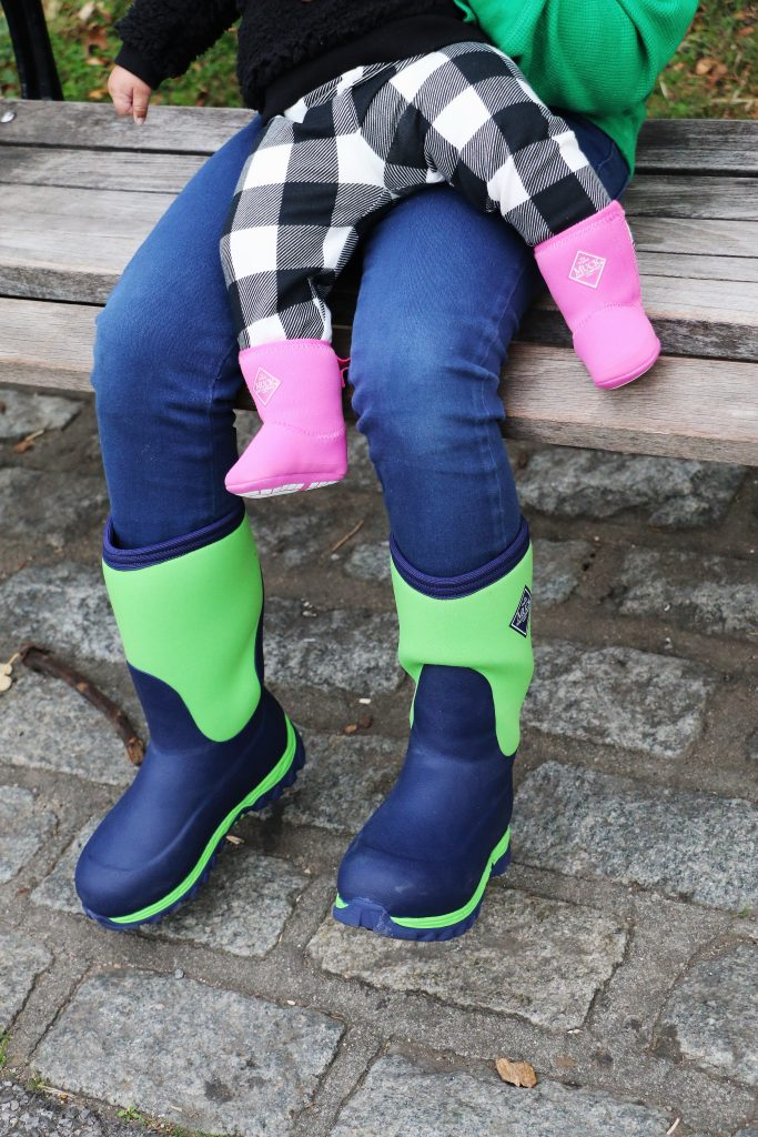 cute-snow-boots-for-kids-1