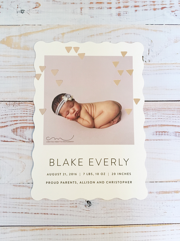the-most-beautiful-birth-announcements-minted-2