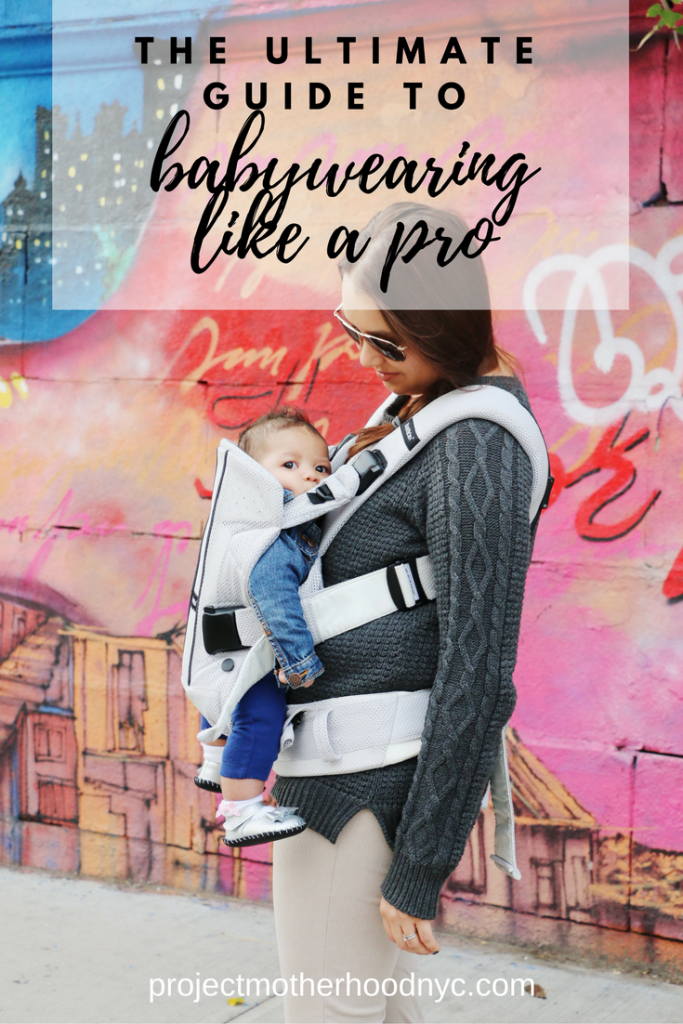 the-ultimate-guide-to-babywearing-like-a-pro.png