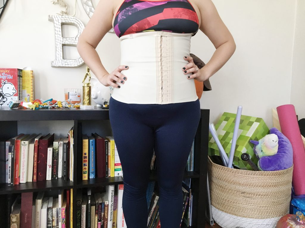 waist-cincher-for-postpartum-1