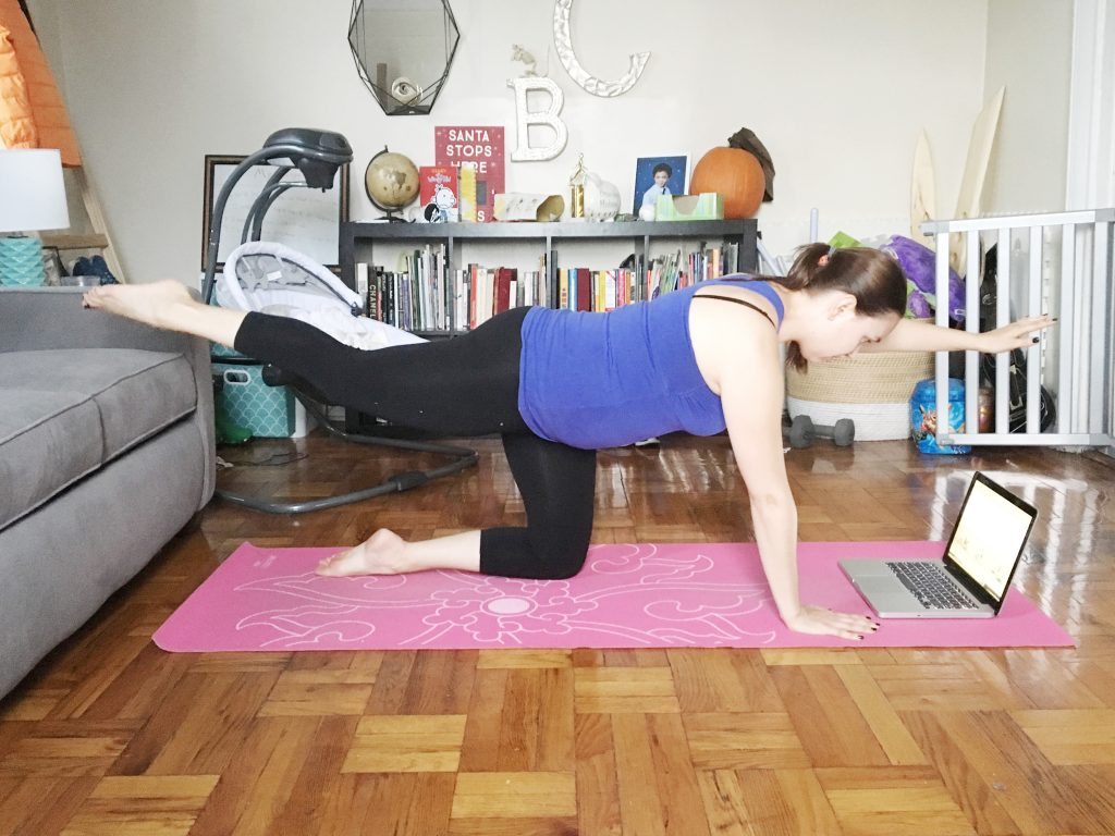 yoga-videos-online-1