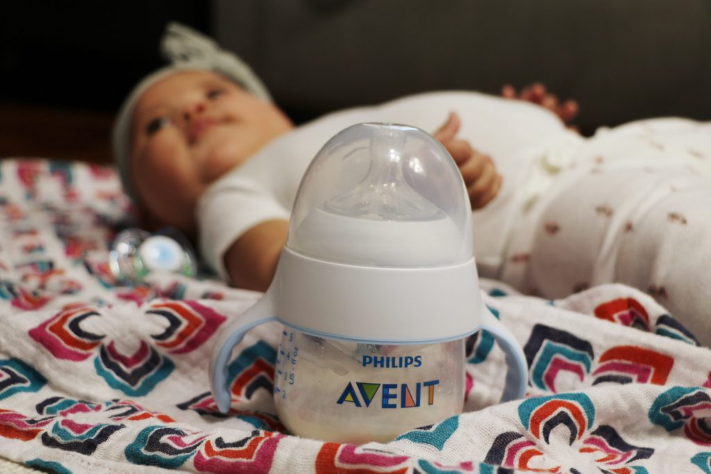 Philips-Avent-Anti-Colic-Bottle-2