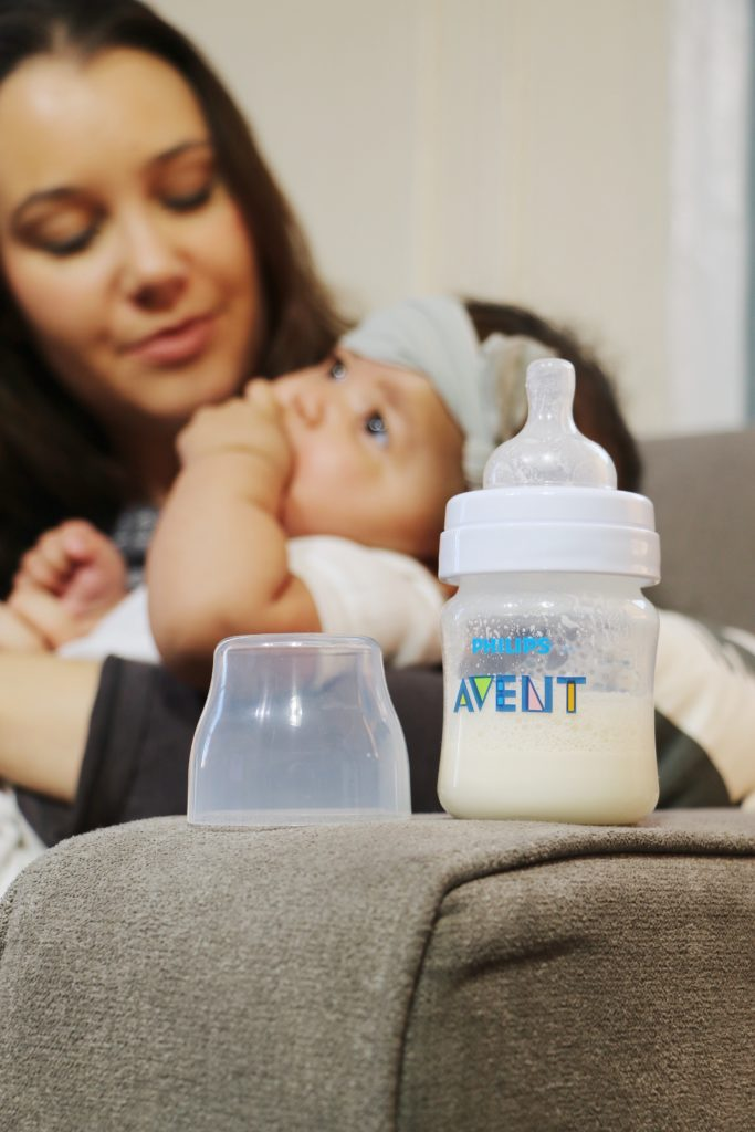 Philips-Avent-Anti-Colic-Bottle-6