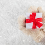 Holiday Safety Tips For Accident Prone Families