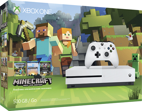 minecraft-holiday-gifts-2