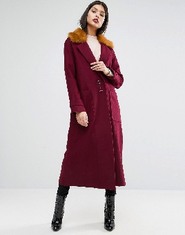 best-winter-coats-for-women-asos