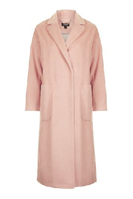 best-winter-coats-for-women-topshop