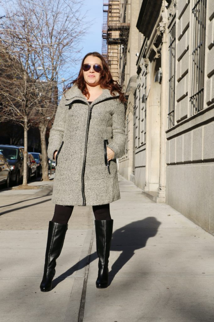 best-winter-coats-for-women-2