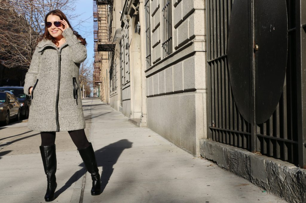 best-winter-coats-for-women-1