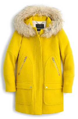 best-winter-coats-for-women-jcrew