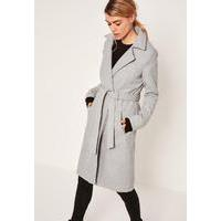 best-winter-coats-for-women-misguided