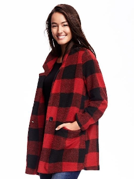 best-winter-coats-for-women-old-navy