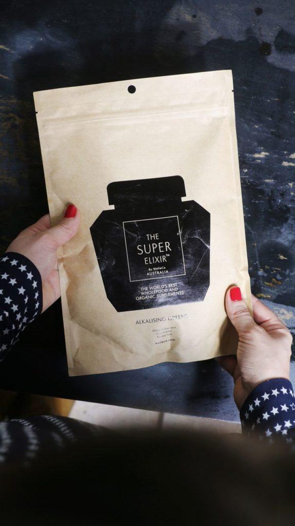 welleco super elixir