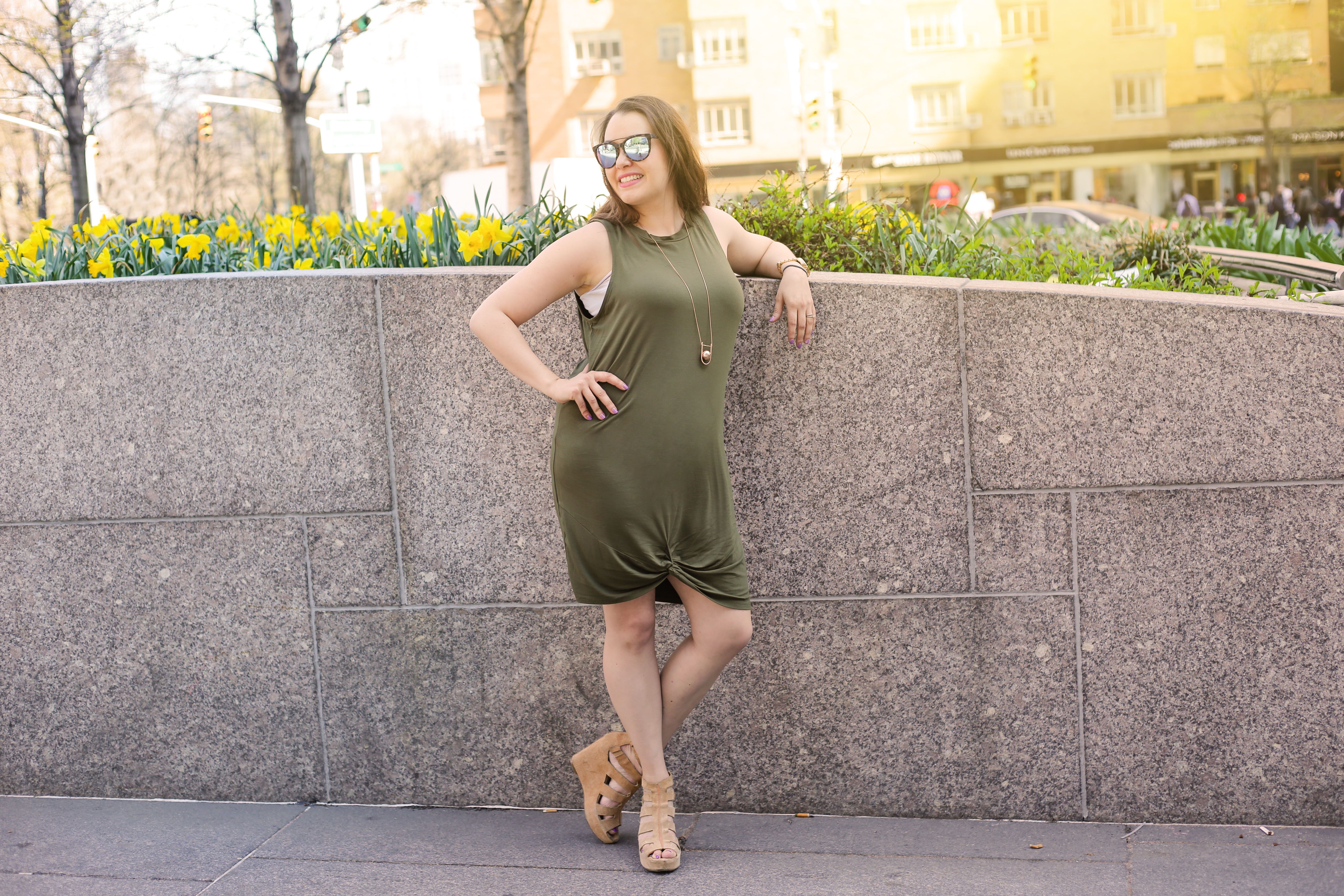 knot-front-dress-trend-6