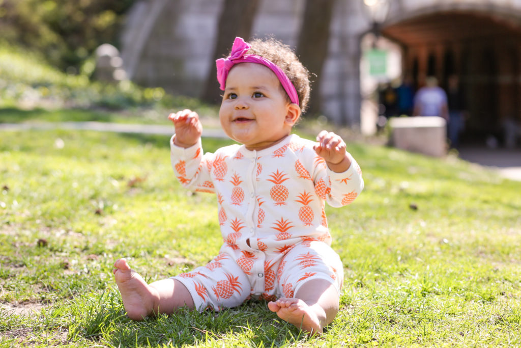 organic-baby-clothes-1