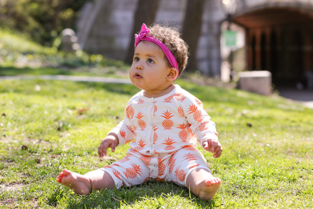 organic-baby-clothes-3