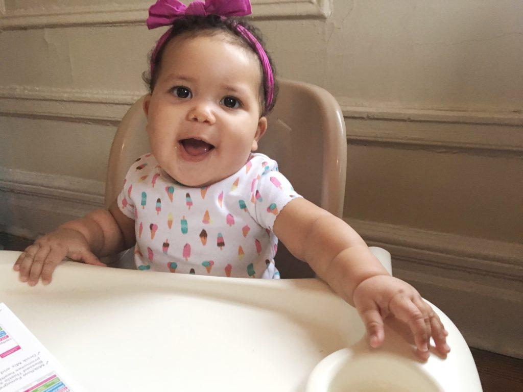 probiotics-for-babies-1