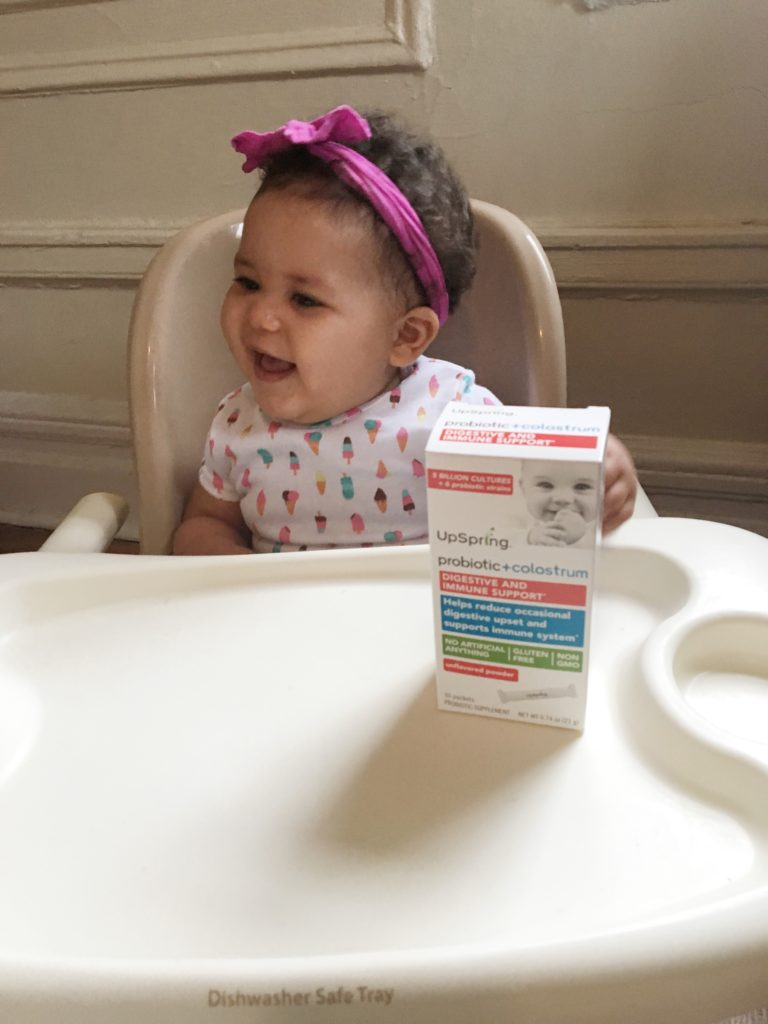 probiotics-for-babies-3