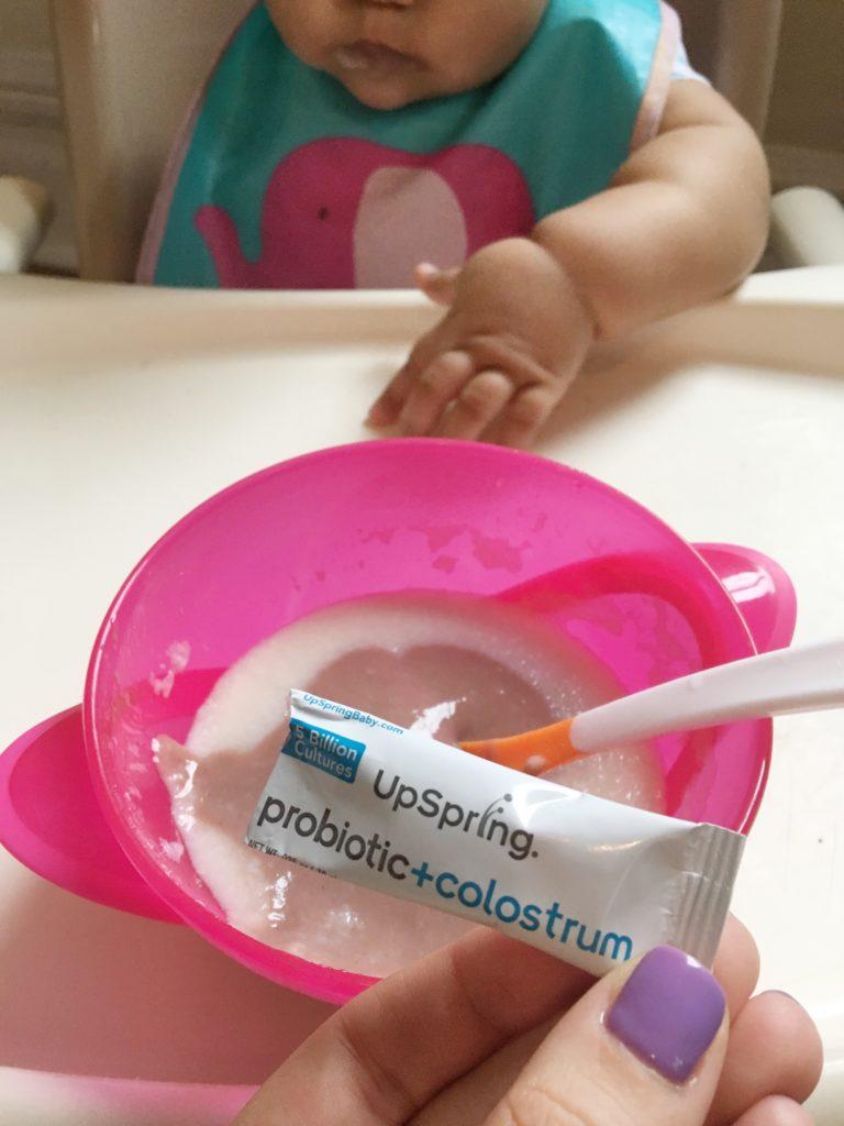 probiotics-for-babies-5