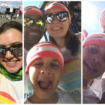 5 Reasons To Do The Color Run