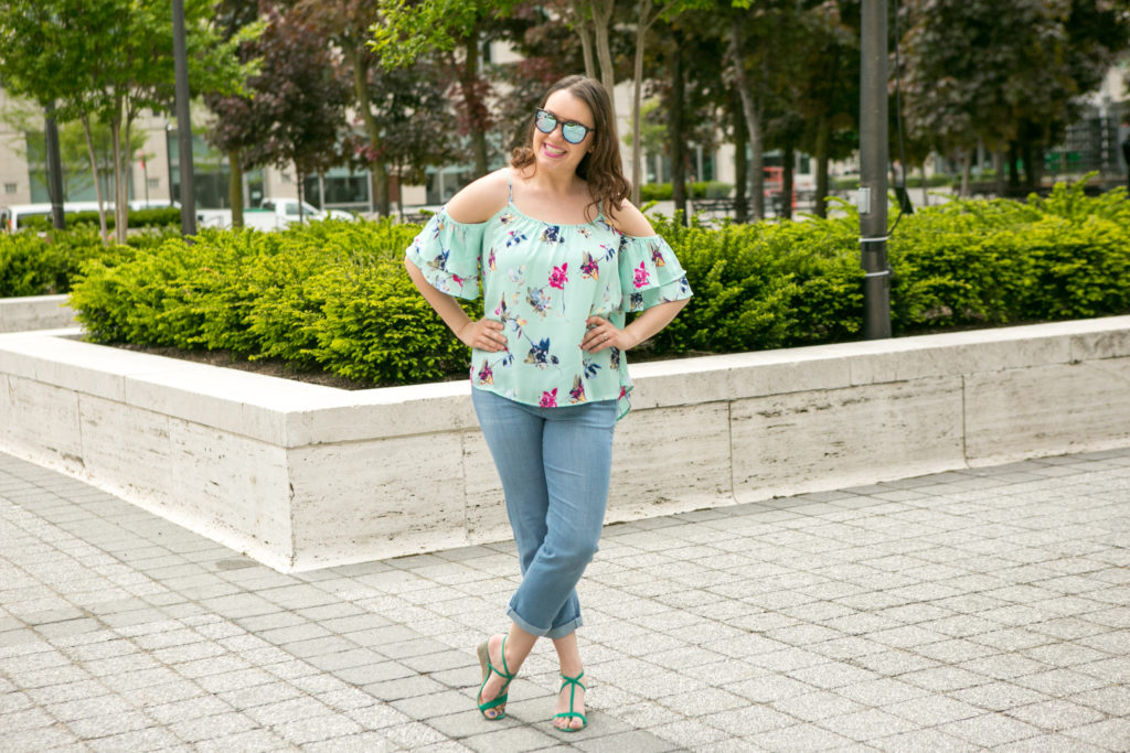 how-to-style-florals-4
