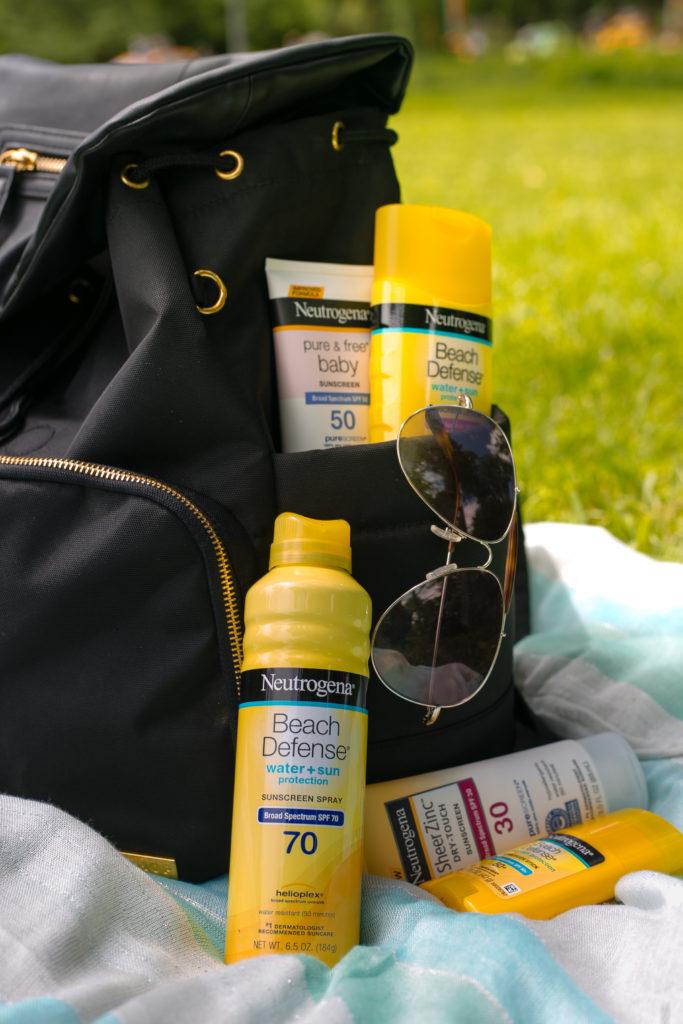 sunscreen-for-children-1
