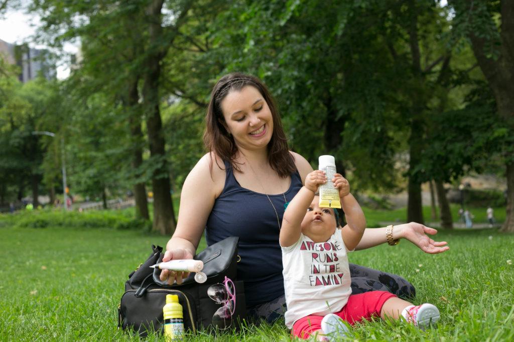 sunscreen-for-children-4
