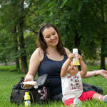 Sunscreen For Children: How To Develop a Healthy Routine