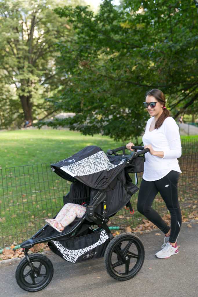 bob-jogging-stroller
