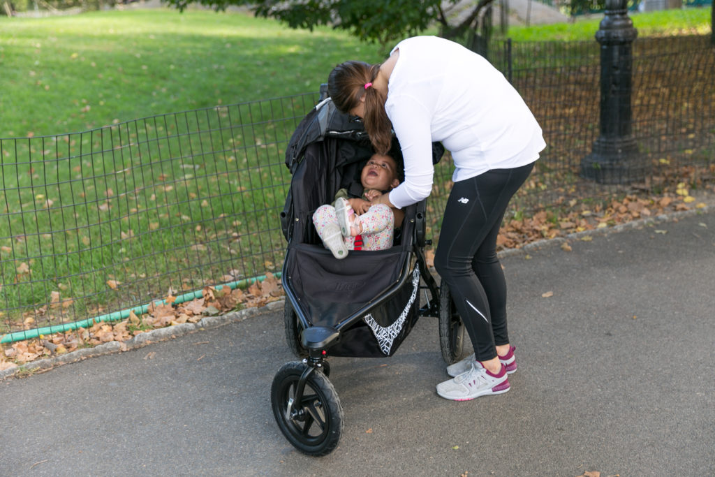 bob-jogging-stroller-2