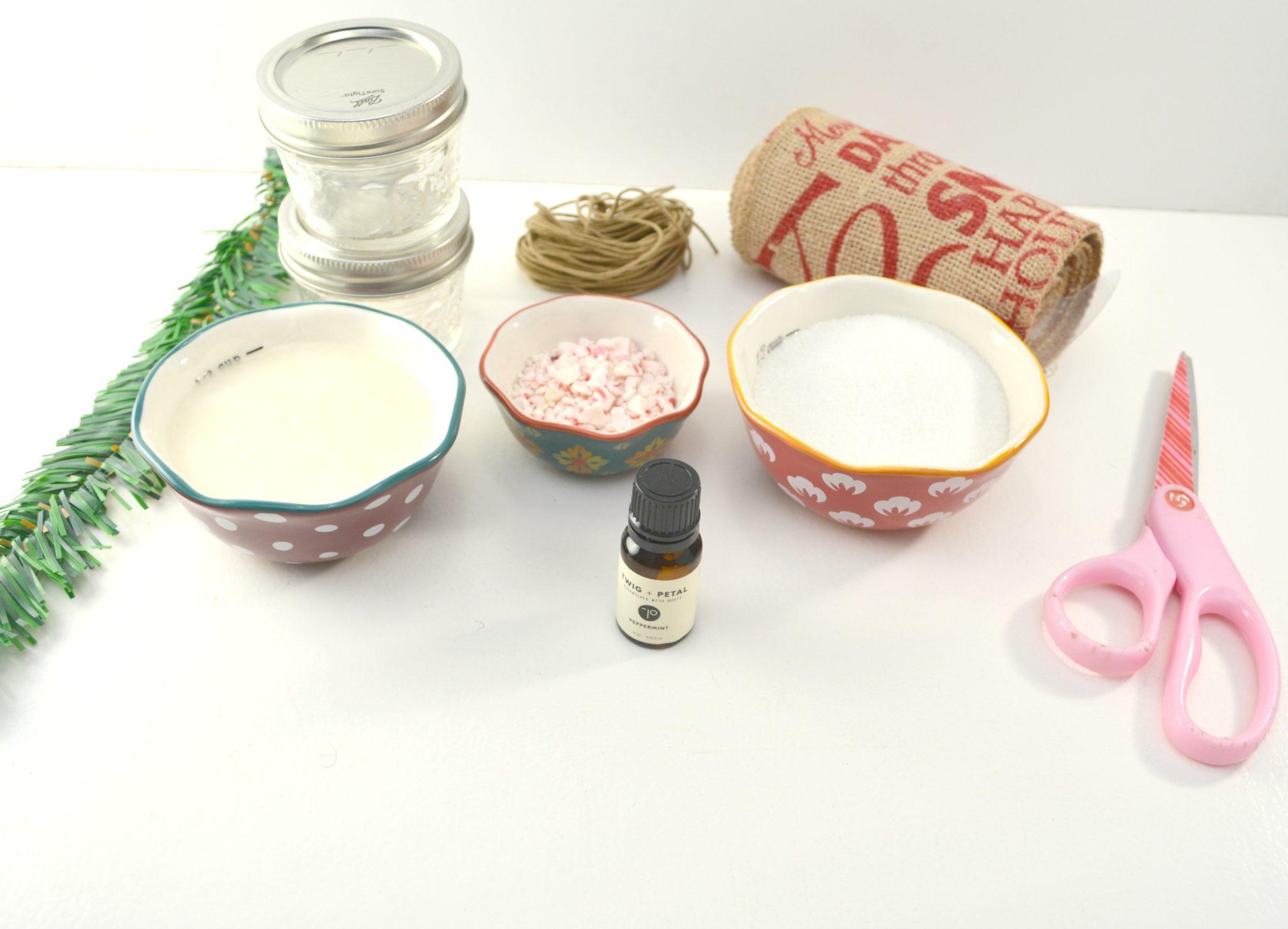 peppermint-lip-scrub-3