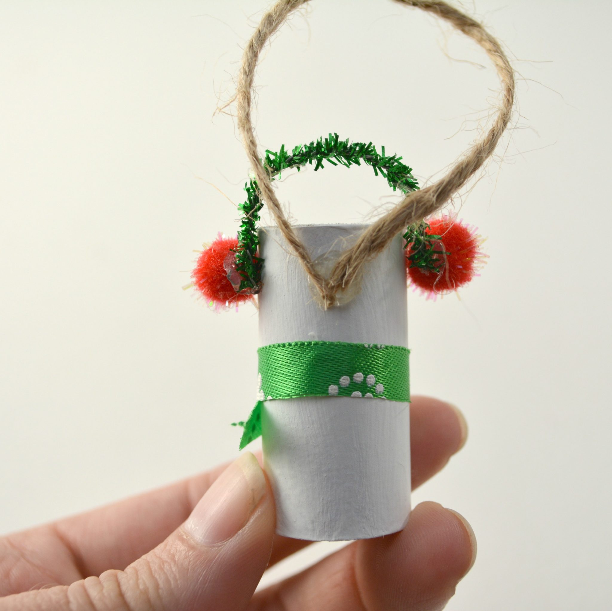 wine-cork-christmas-ornaments-6