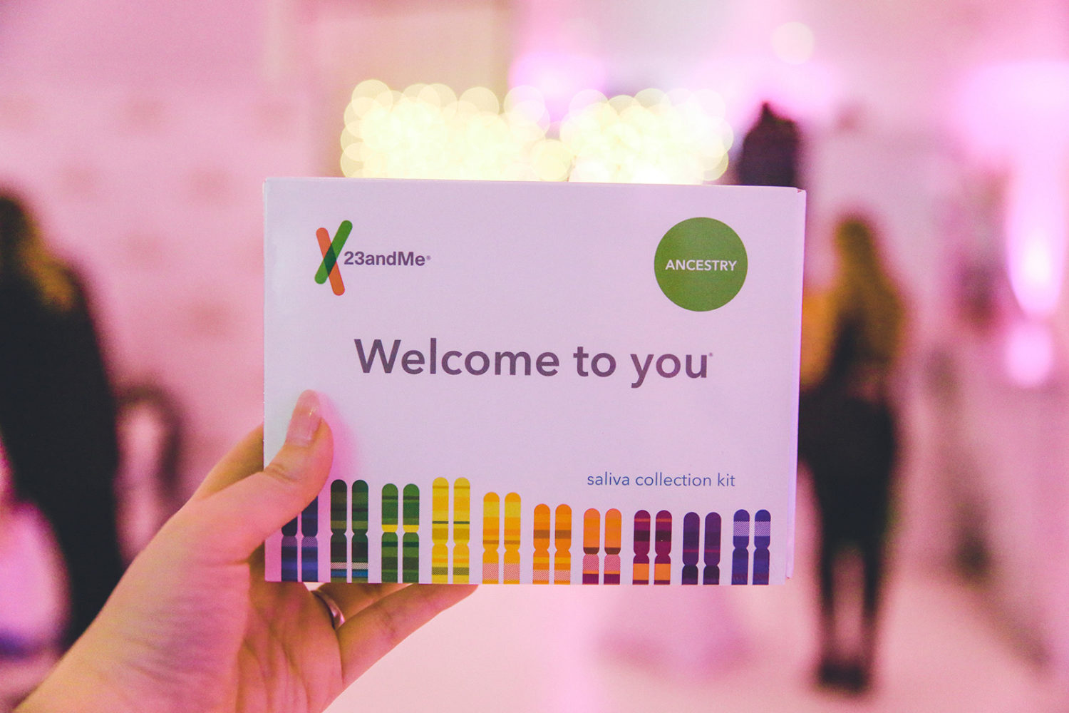 23andme-Genetic-Testing-1