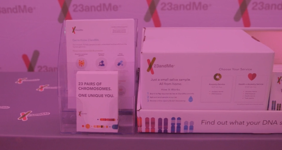 23andme-genetic-testing-2