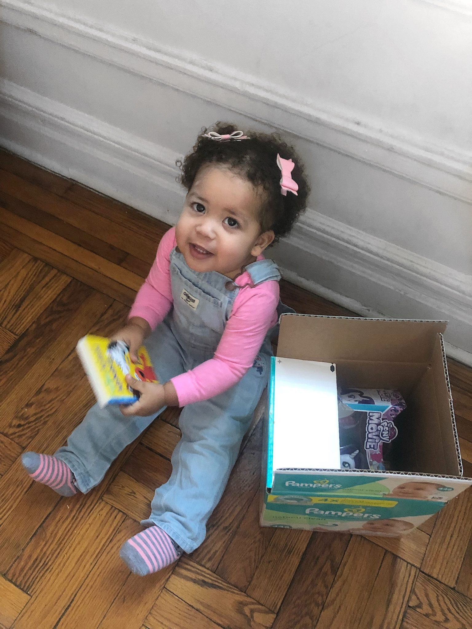 busy-boxes-for-toddlers-1