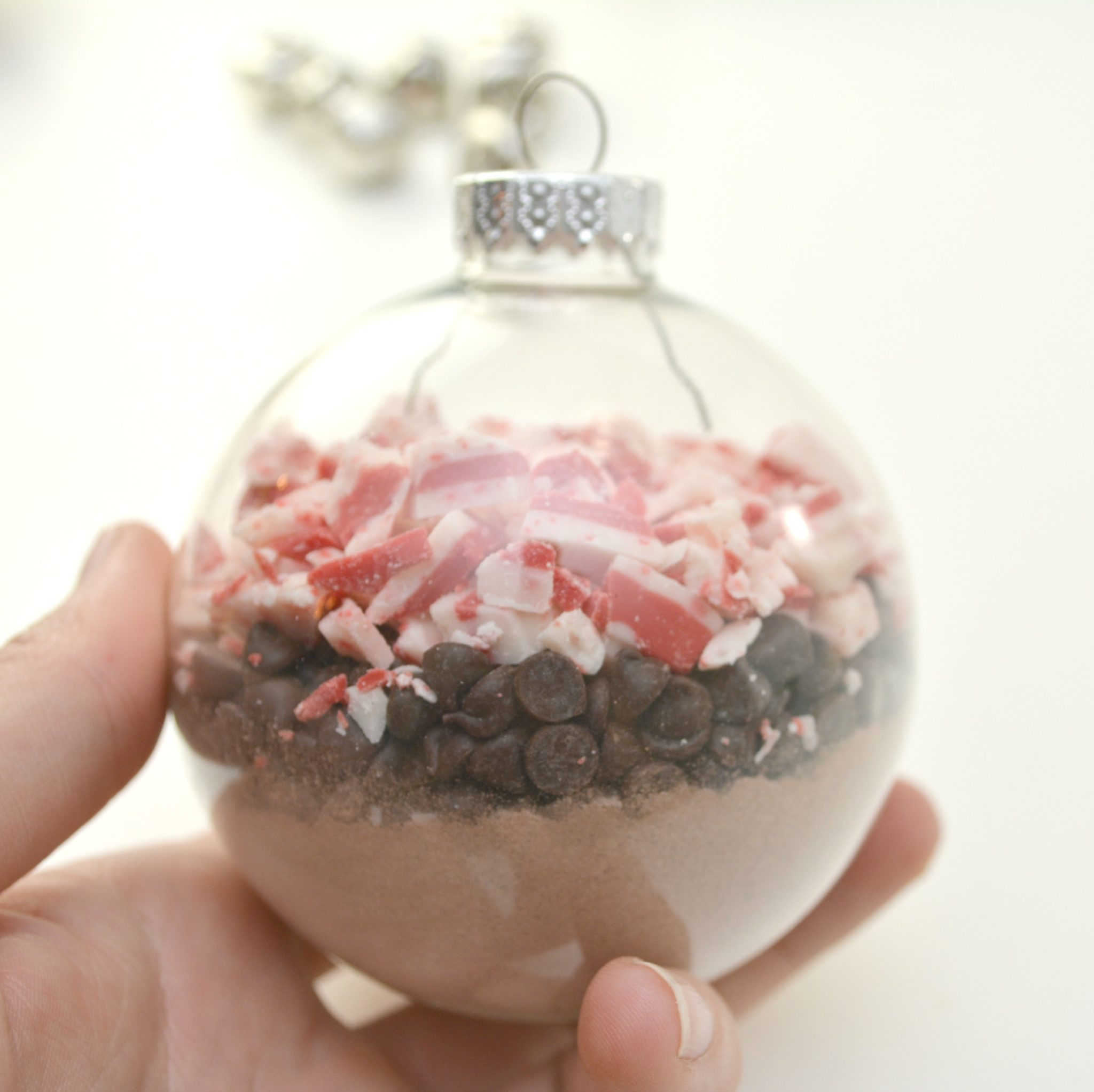 hot-chocolate-ornaments-5