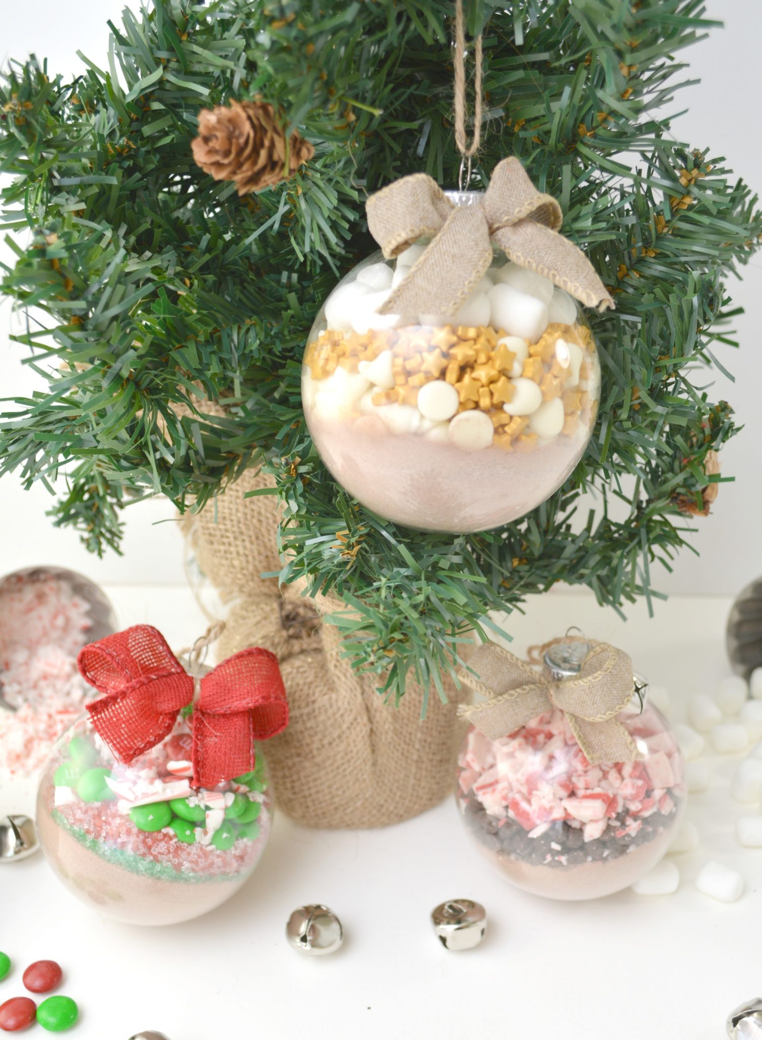 hot-chocolate-ornaments-7