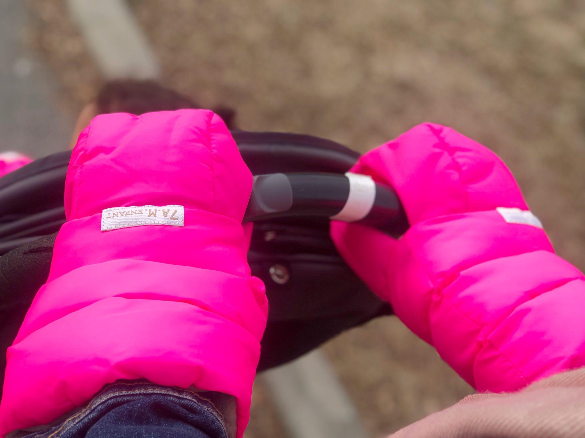 stroller-accessories-4