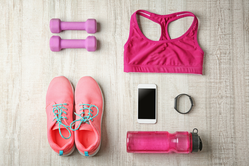 Essential Oils For Weight Loss And Fitness Project Motherhood